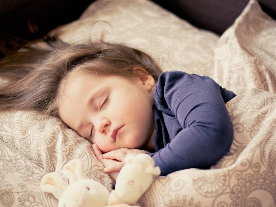 Le migliori ninne nanne per neonati