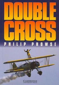 Philip Prowse è un importante autore di libri in inglese per principianti