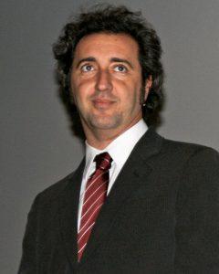 Paolo Sorrentino, il regista italiano della nuova generazione più famoso nel mondo (foto di Xavier Ganachaud via Flickr)