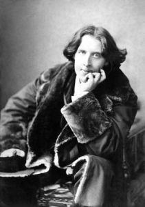 Oscar Wilde, grande autore di aforismi