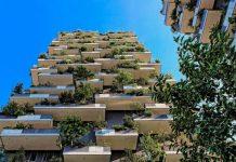 Alla scoperta dei migliori architetti italiani contemporanei, parlando anche del Bosco verticale di Milano