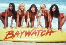 Viaggio nei telefilm ambientati in California, a partire da Baywatch