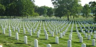 Guida agli epitaffi divertenti e famosi
