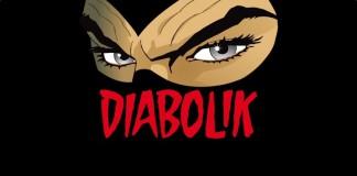I cinque fumetti di Diabolik di maggior valore