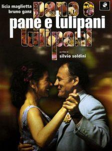 Pane e tulipani, bel film che parla anche, tra le altre cose, di emancipazione femminile