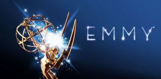 Gli Emmy sono uno dei riconoscimenti più importanti per le serie tv americane