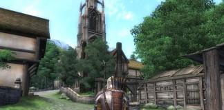 I migliori videogiochi fantasy