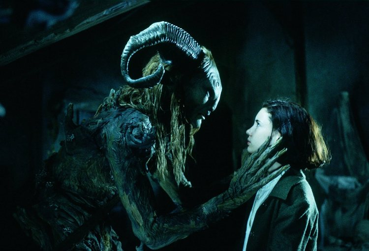 Guida ai più bei film fantasy recenti