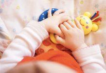 La migliore marca di prodotti per neonati