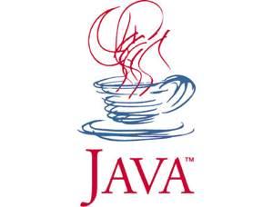 Java, uno dei linguaggi di programmazione più usati