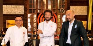 MasterChef Italia è uno dei programmi tv di cucina più amati dai nostri lettori