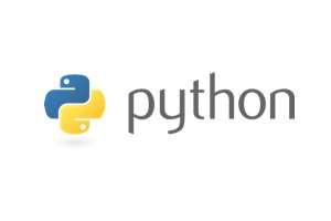 Python, un linguaggio semplice per neofiti