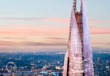 I più grandi architetti italiani contemporanei all'ombra di Renzo Piano