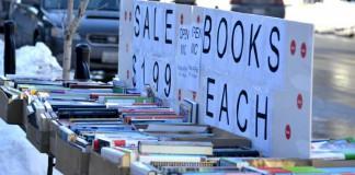 Guida ai social network dei libri