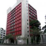 L'Istituto Italiano di Cultura a Tokyo