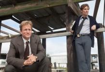True Detective è, secondo i nostri lettori, la miglior nuova serie tv americana del 2013-2014