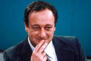 Beppe Viola, giornalista e umorista
