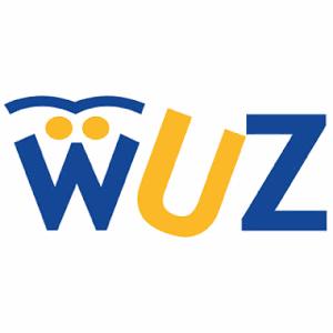 Wuz, uno dei nuovi social network dei libri italiani