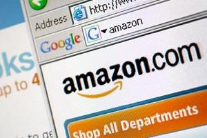 Amazon ha sviluppato da tempo alcuni dei più famosi algoritmi usati sul web