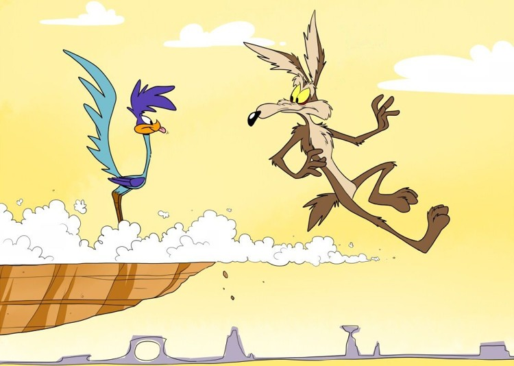 Cinque memorabili cattivi dei cartoni animati televisivi