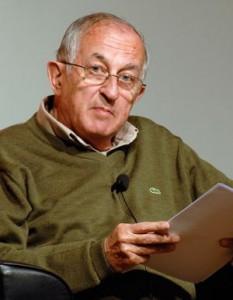 Juan Goytisolo, uno dei più importanti scrittori spagnoli contemporanei