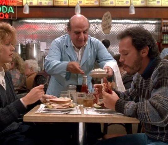 Scopriamo i ristoranti di New York, lasciandoci ispirare anche da Harry ti presento Sally