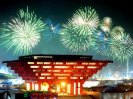 Guida ai migliori Expo degli ultimi anni