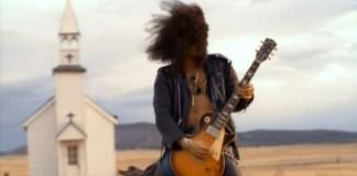 I migliori assolo di chitarra elettrica