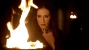 Tra la religioni di Westeros, quella di R'hllor è una delle principali