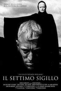 Il settimo sigillo, capolavoro di Ingmar Bergman