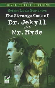 """""""Lo strano caso del dottor Jekyll e del signor Hyde"""" di Robert Louis Stevenson"""