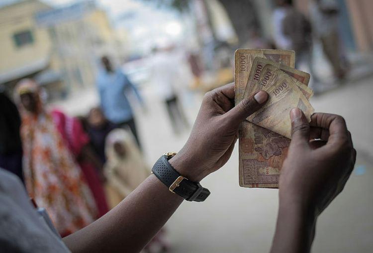 I paesi più ricchi dell'Africa