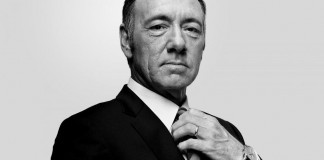 Cinque grandi film interpretati da Kevin Spacey