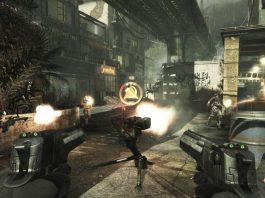 Call of Duty 4: Modern Warfare, uno dei migliori sparatutto in prima persona