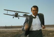 Guida a cinque film di spionaggio carichi di suspense