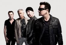 Gli U2