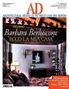 Cinque tra le migliori riviste di architettura e design for Riviste di arredamento casa