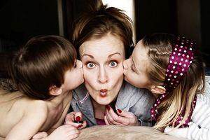 La babysitter au pair è ancora una possibilità molto ricercata