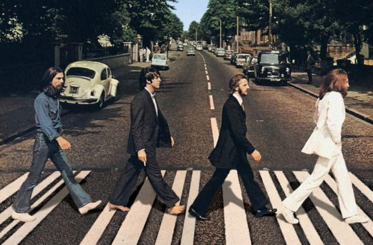 I più famosi gruppi rock che hanno cambiato il mondo