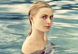 Grace Kelly, una carriera breve ma intensa