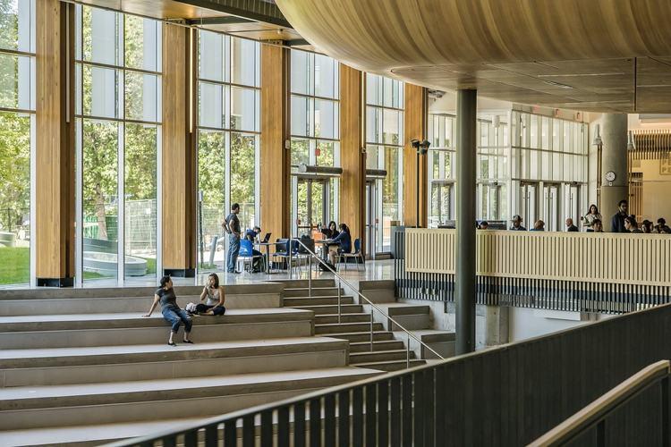 Viaggio alla scoperta delle migliori facoltà di architettura in Italia