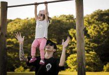 Alla scoperta di cinque libri di psicologia infantile