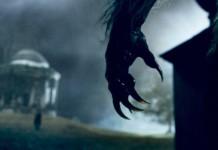 Cinque grandi film sui lupi mannari e i licantropi