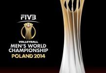 Chi vincerà i Mondiali di pallavolo maschile in Polonia?