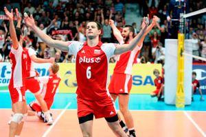 La Polonia potrebbe essere trascinata dal fatto di giocare in casa