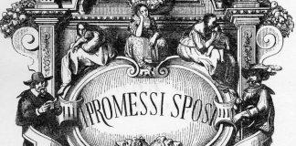 Alla scoperta di cinque memorabili personaggi de I promessi sposi di Alessandro Manzoni