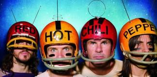 Cinque grandi canzoni dei Red Hot Chili Peppers