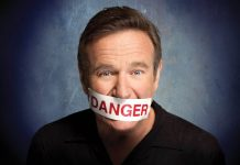 Robin Williams, i suoi personaggi e i suoi film migliori