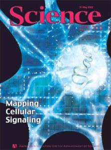 Science, valida rivista americana
