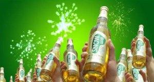 La Snow, la prima tra le birre più vendute al mondo